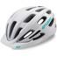 Giro Vasona MIPS Helmet Matte White/Silver
